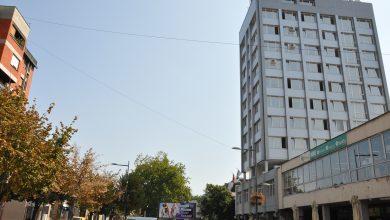 Photo of Град Ваљево је донео Одлуку о проглашењу ванредне ситуације
